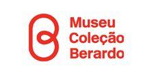 A Gráfica Maiadouro tem como cliente o Museu Coleção Berardo