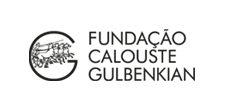 Fundação Calouste Gulbenkian é um dos nossos principais clientes para o setor cultural.