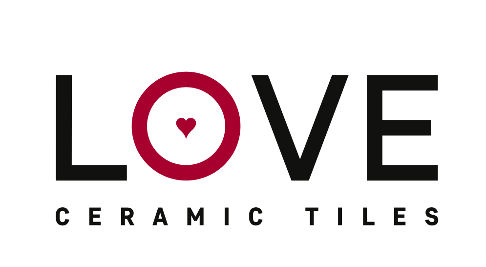 A Gráfica Maiadouro tem como cliente a Love Ceramic Titles