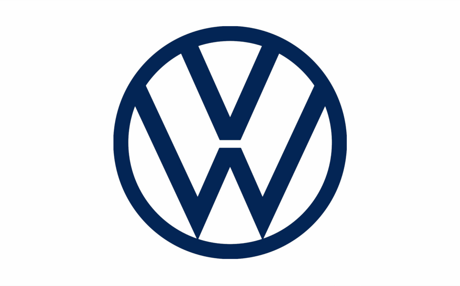 A Gráfica Maiadouro tem como cliente a Volkswagen