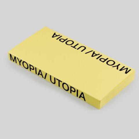 notebookWeb1_720x